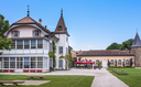 Applications open for studies at the Ecumenical Institute Bossey, in 2021-2022