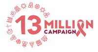New 13 Million Campaign to help people living with HIV yet not receiving treatment