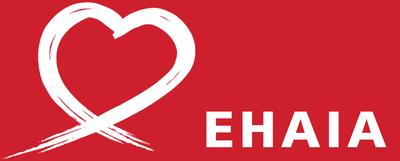 EHAIA (Iniciativas Ecuménicas y Acción Mundial sobre el VIH/SIDA)